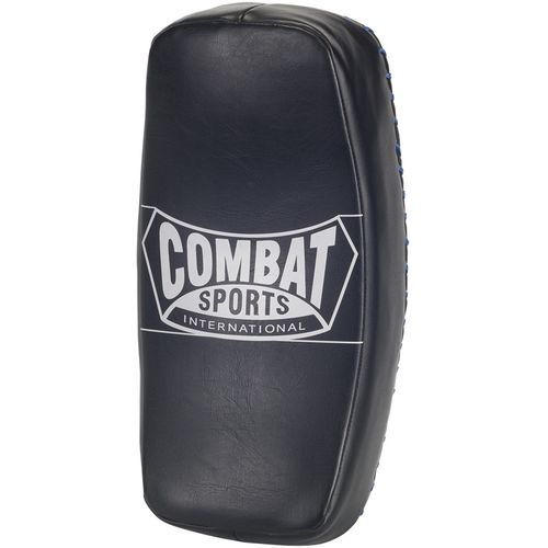 Combat Sports International Contoured Thai Pads - view number 2
