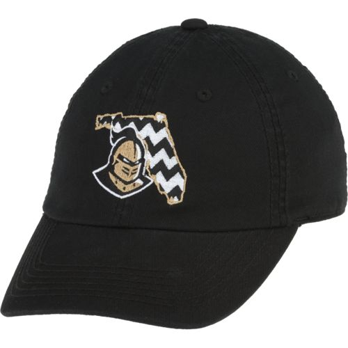 Top of the World Women's University of Central Florida Chevron Crew Cap