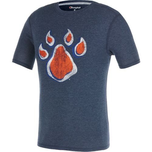 Champion™ Men's Sam Houston State University Touchback T-shirt