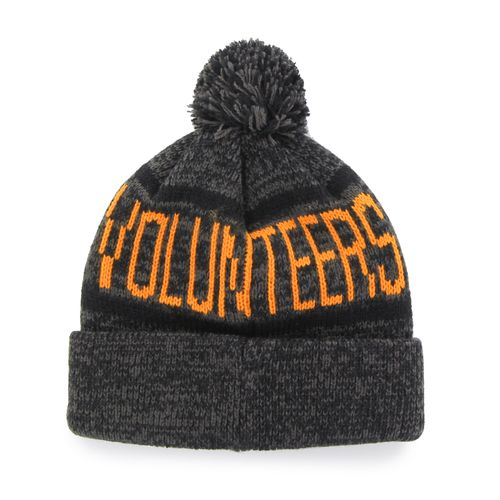 '47 University of Tennessee Northmont Knit Cap - view number 2