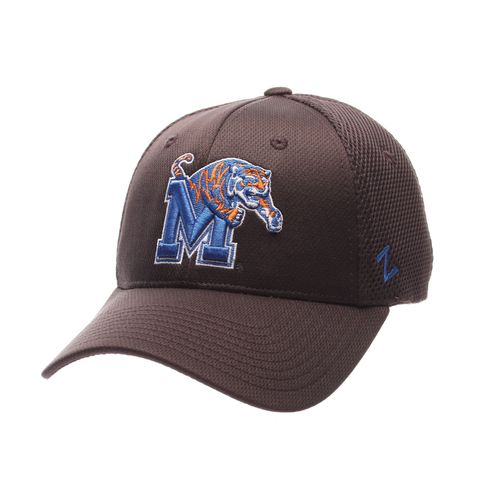 Zephyr Men's University of Memphis Rally Cap