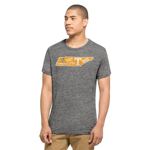 '47 University of Tennessee Fieldhouse T-shirt