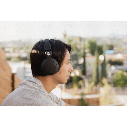 Skullcandy Hesh 2 Over-the-Ear Wireless Headphones - view number 7