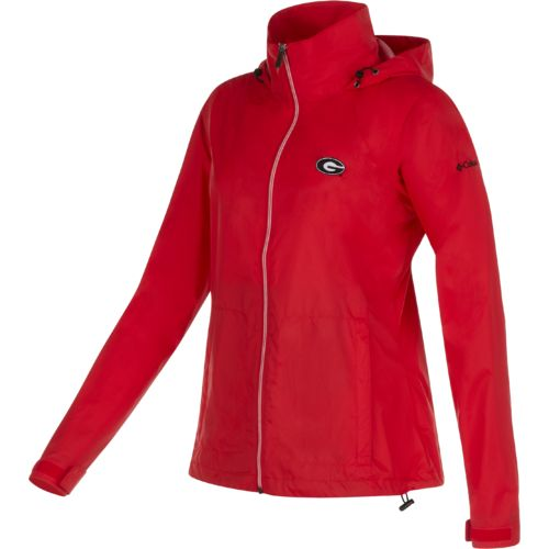 Columbia Sportswear Women's University of Georgia Switchback™ II