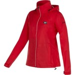 Columbia Sportswear Women's University of Georgia Switchback™ II Jacket