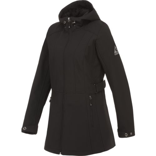 Gerry Women's Soft Shell Jacket