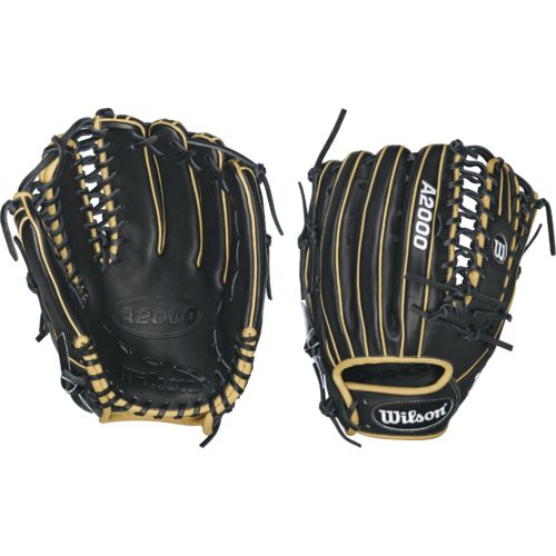 "Wilson™ A2000 OT6 12.75"" Outfield Baseball Glove"