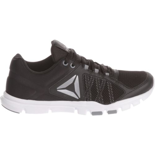 Reebok Women's YourFlex Trainette 9.0 Shoes