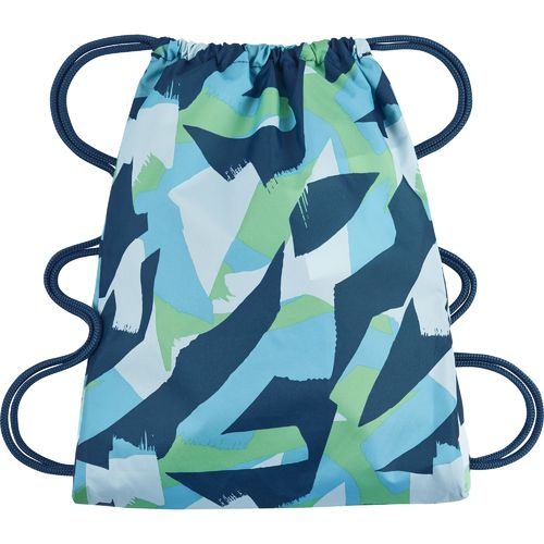 Nike Kids' Graphic Gym Sack - view number 1