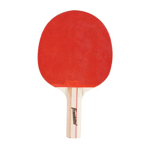 Franklin 4-Player Table Tennis Paddle and Ball Set - view number 3