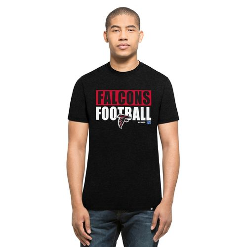 '47 Atlanta Falcons Football Club T-shirt