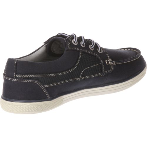 Magellan Outdoors Men's Everett Casual Shoes - view number 3