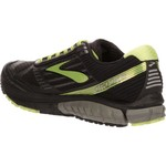 Brooks Men's Ghost 9 GTX Running Shoes - view number 3