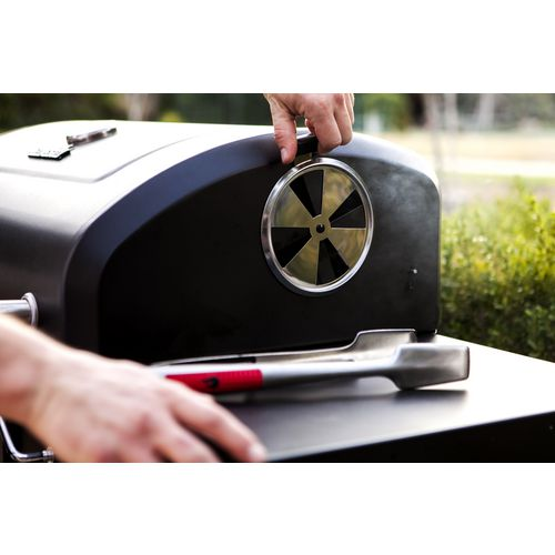 Char-Broil® Charcoal Grill 780 - view number 5