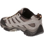 Merrell® Men's MOAB 2 Vent Mother-of-All-Boots™ Hiking Shoes - view number 3