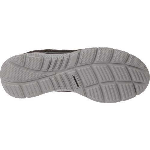 SKECHERS Men's Satisfaction Flash Point Training Shoes - view number 5