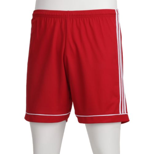 adidas Men's Squadra 17 Soccer Short