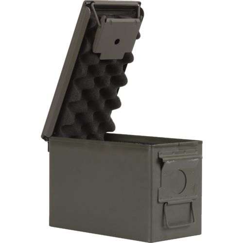 Game Winner® Steel Ammo Can - view number 4