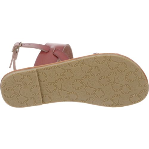 Austin Trading Co. Girls' Iris Sandals - view number 5
