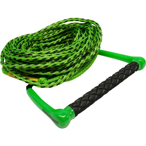 Connelly 55 ft Kneeboard Rope