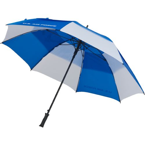 Team Golf Adults' Air Force Academy Umbrella - view number 2