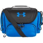 Under Armour 24-Can Cooler - view number 1
