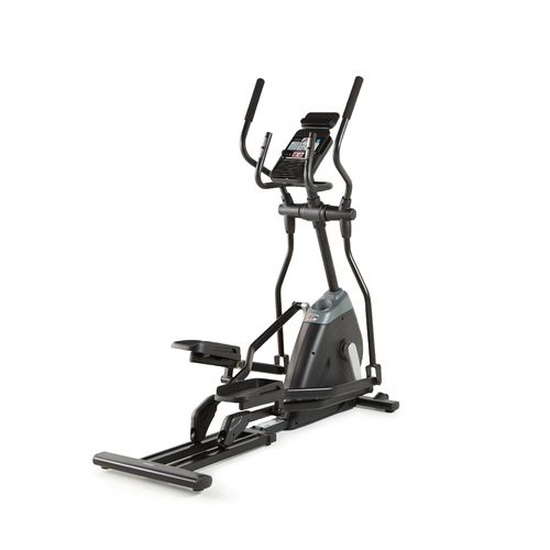 ProForm 250i Elliptical - view number 6