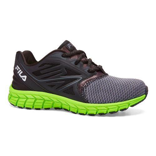 Fila™ Boys' Broadwave TN Training Shoes - view number 1