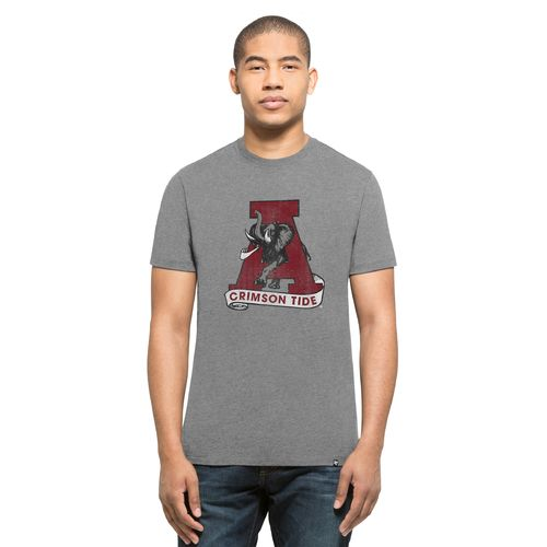 '47 University of Alabama Elephant Knockaround Club T-shirt