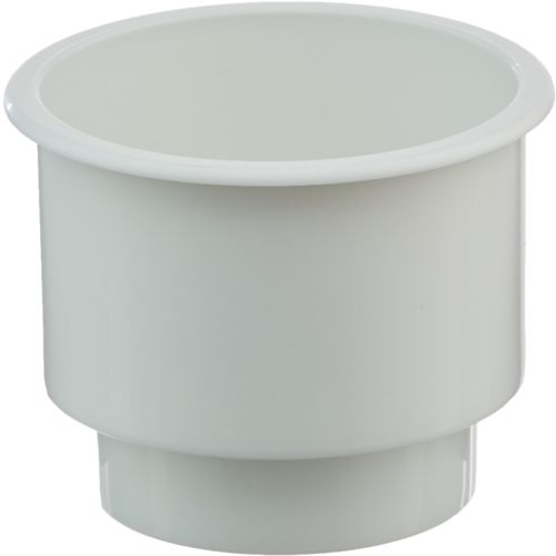 Marine Raider™ Plastic Cup Holder