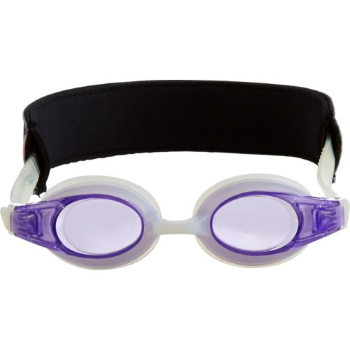 SwimWays™ Kids' Gogglemate Swim Goggles