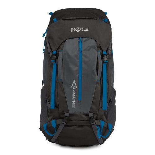 JanSport® Klamath 55 Backpack