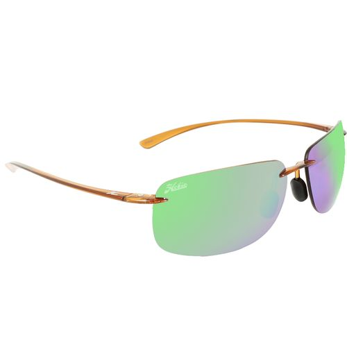 6b8e3b6c503 Hobie Polarized Rips Sunglasses