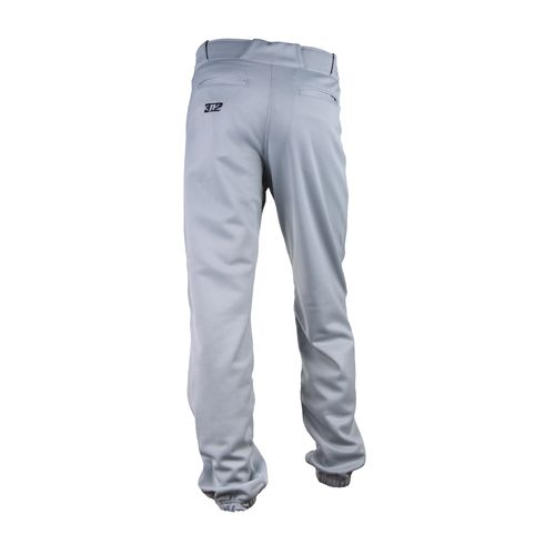 3N2 Youth Poly Baseball Pant - view number 3