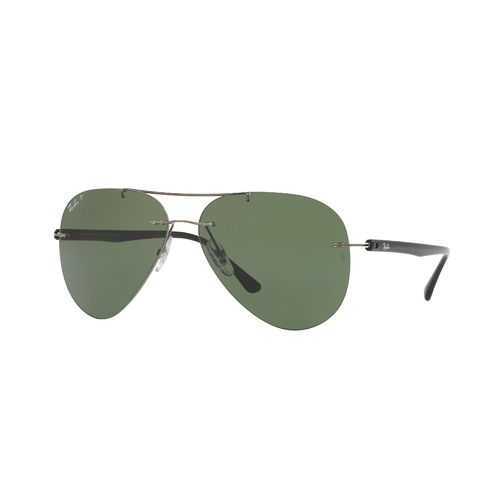 Ray-Ban RB8058 Sunglasses - view number 1