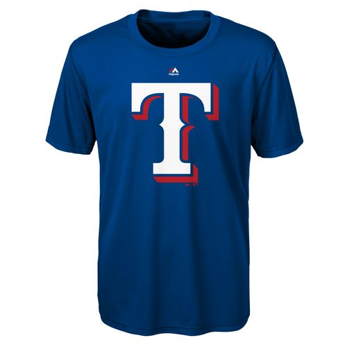 the best attitude db13a 714f9 Search Results - mlb tee shirt | Academy