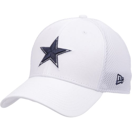 New Era Men's Dallas Cowboys 39THIRTY Neo Cap - view number 2