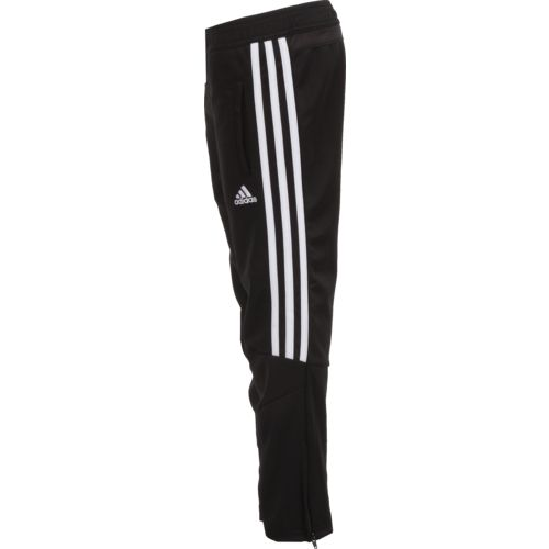 adidas boys training pants