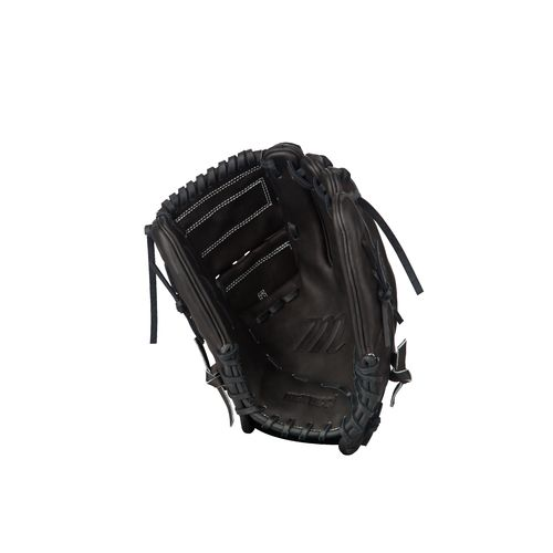 Marucci Founders Series 12' 2-Piece Closed Pitcher's Glove Left-handed