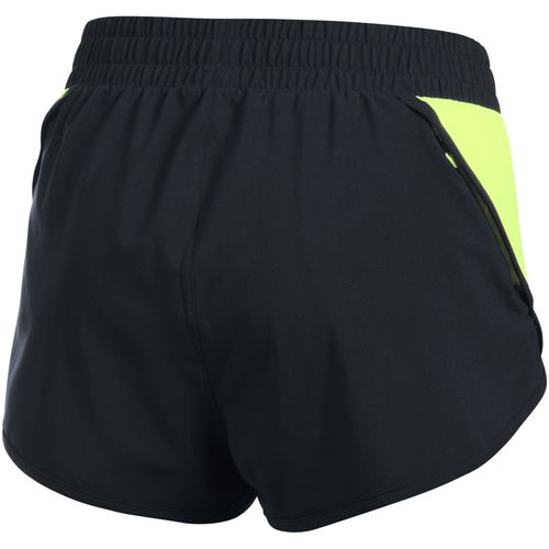 Under Armour Women's Launch Tulip Running Short - view number 2