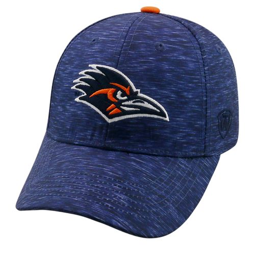 Top of the World Men's University of Texas at San Antonio Warpspeed Cap