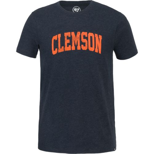 '47 Clemson University Knockaround Club T-shirt - view number 1