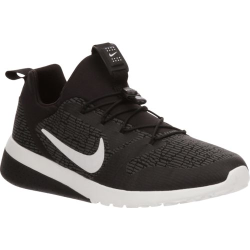 Nike Women's CK Racer Running Shoes - view number 2