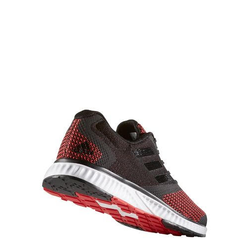 adidas Men's Edge RC Running Shoes - view number 3
