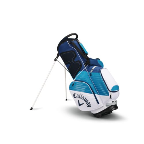 Callaway Chev Golf Stand Bag - view number 3