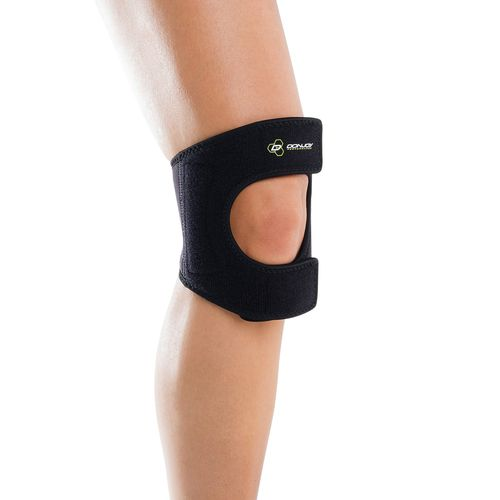 DonJoy Performance Anaform Dual PinPoint Knee Strap - view number 1