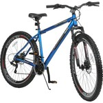 Ozone 500 Men's Fragment 29 in 21-Speed Mountain Bike - view number 2