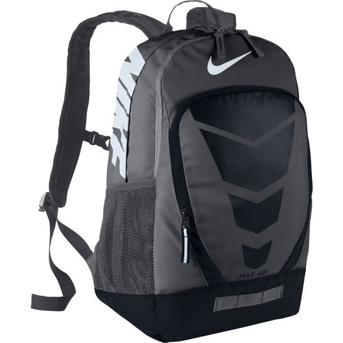 Display product reviews for Nike Vapor Max Air Backpack