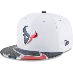 Houston Texans Hats