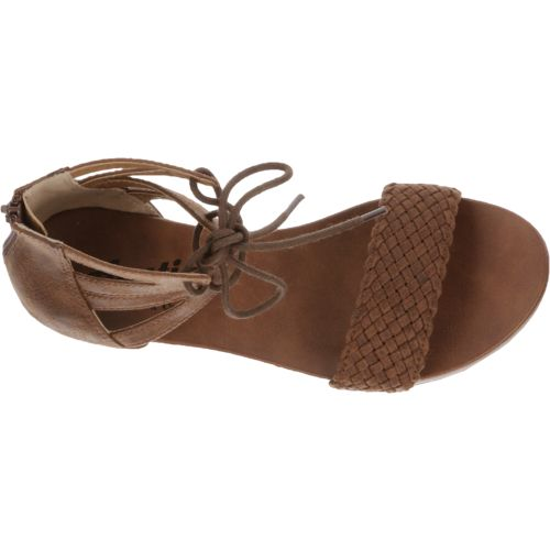 Austin Trading Co. Women's Bekka Casual Sandals - view number 4